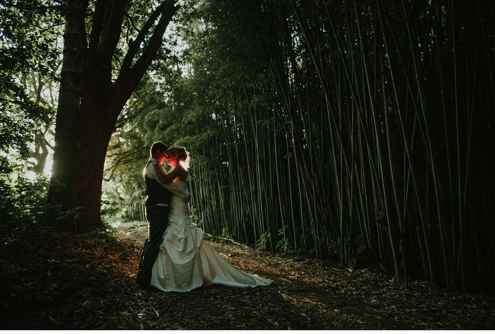 taranaki-wedding-photographer-058.jpg
