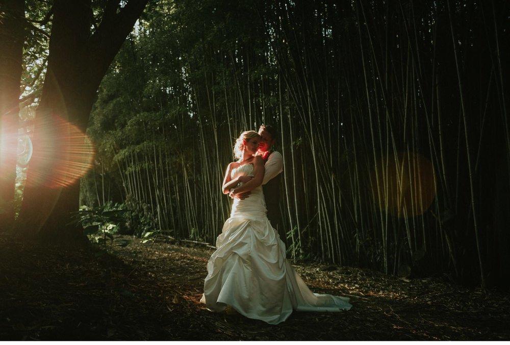 taranaki-wedding-photographer-061.jpg