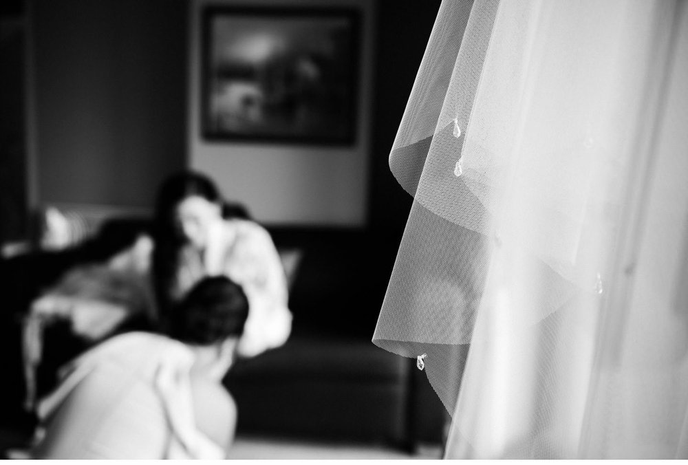 terrace-downs-wedding-photographer-013.jpg