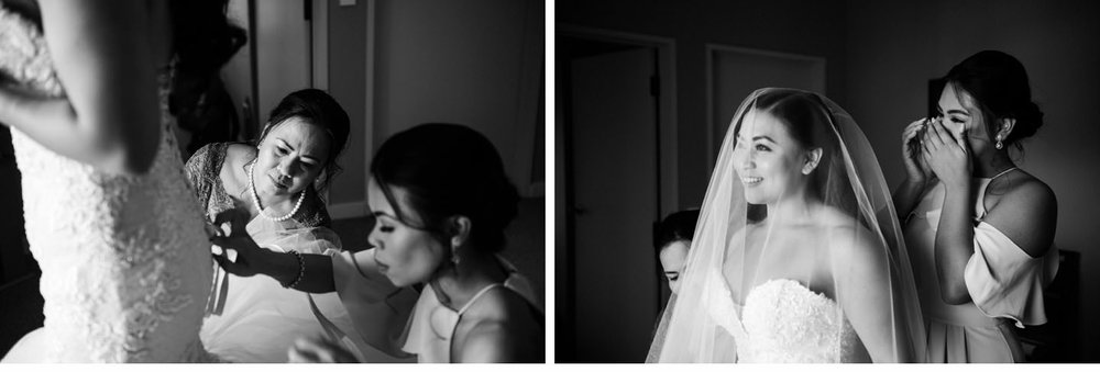 terrace-downs-wedding-photographer-016.jpg