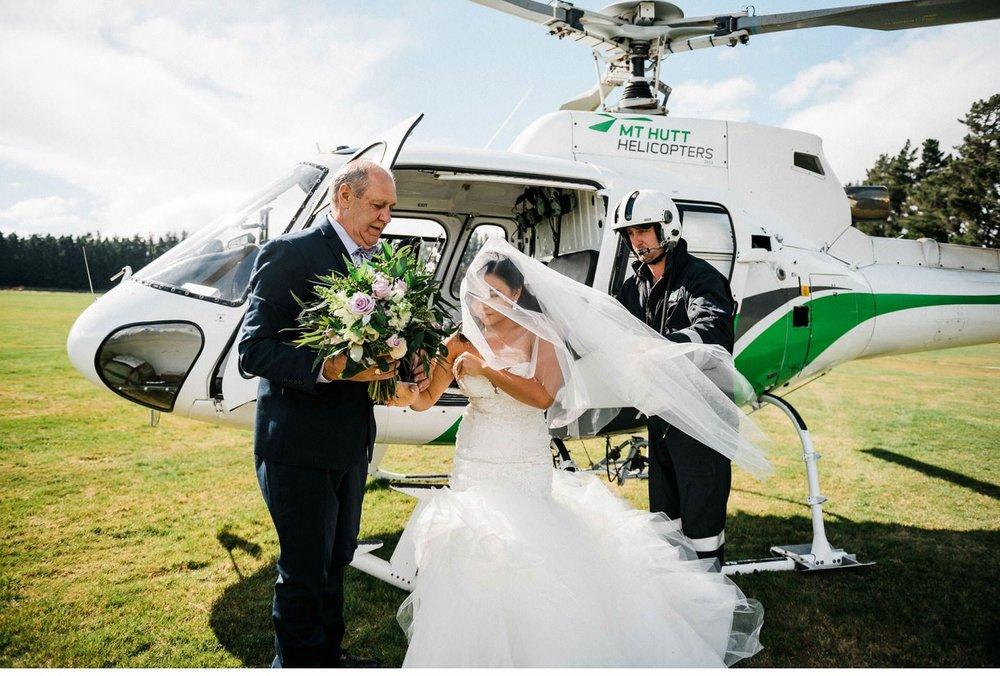 terrace-downs-wedding-photographer-020.jpg