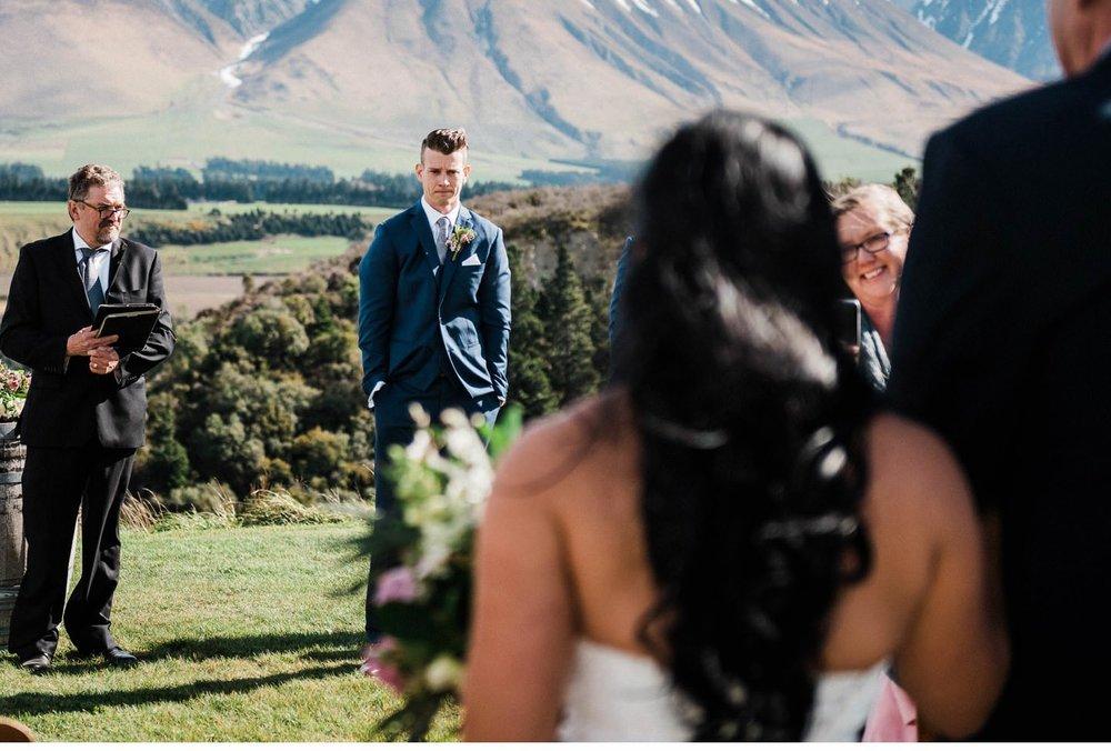 terrace-downs-wedding-photographer-022.jpg