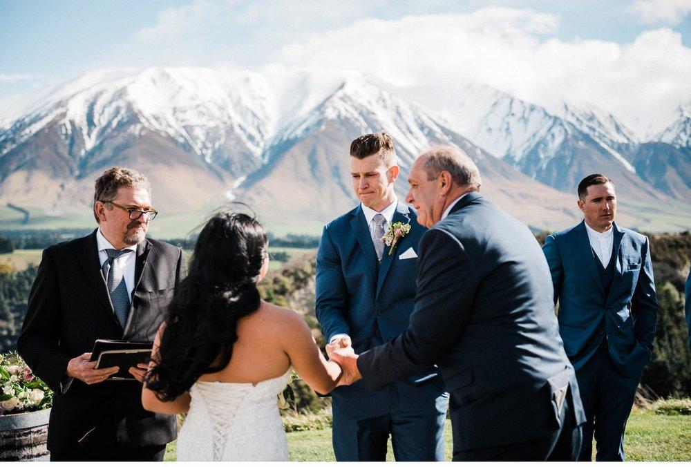 terrace-downs-wedding-photographer-023.jpg