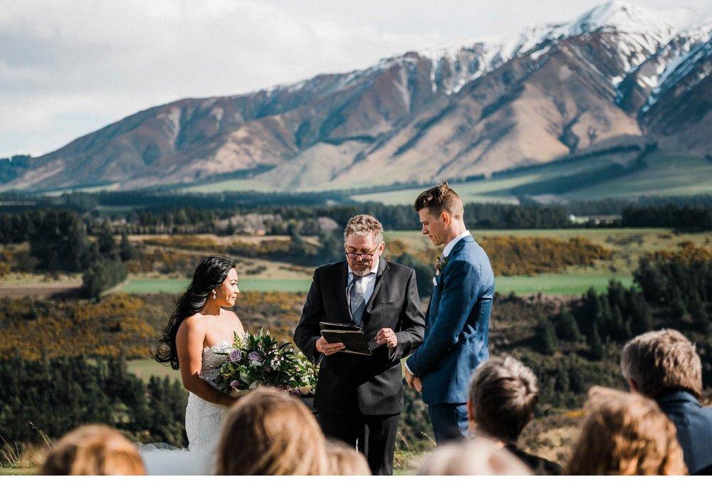 terrace-downs-wedding-photographer-024.jpg