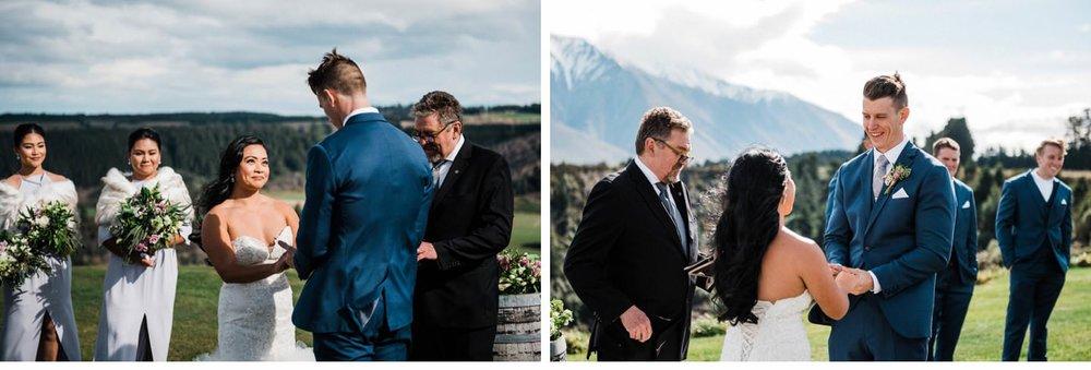 terrace-downs-wedding-photographer-026.jpg