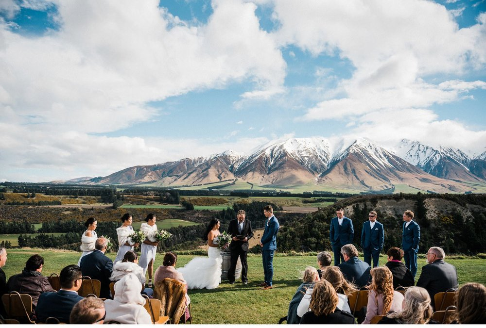 terrace-downs-wedding-photographer-025.jpg