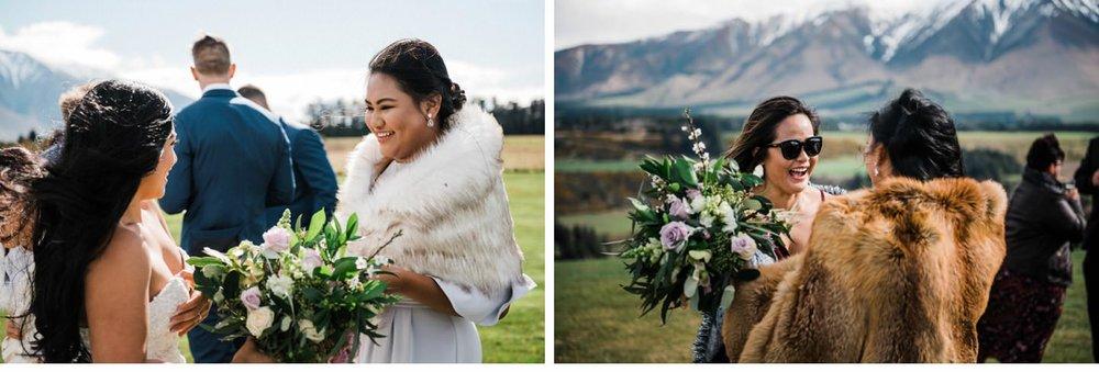terrace-downs-wedding-photographer-030.jpg
