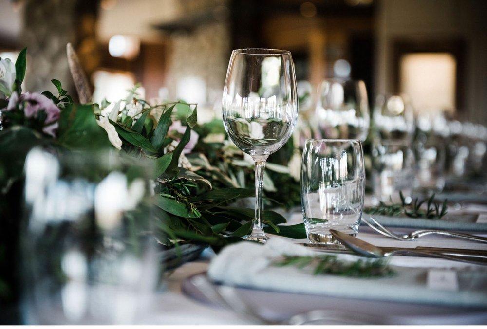 terrace-downs-wedding-photographer-032.jpg