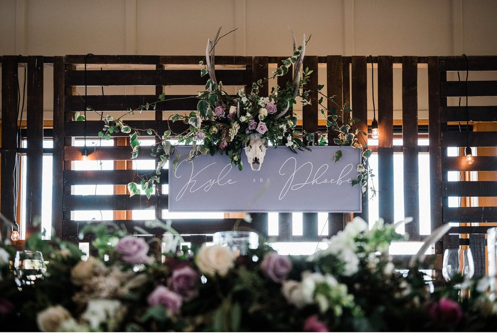 terrace-downs-wedding-photographer-033.jpg