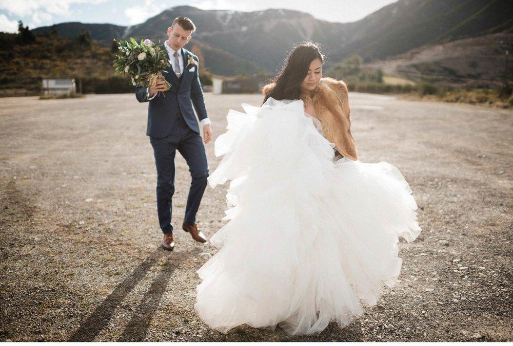 terrace-downs-wedding-photographer-034.jpg