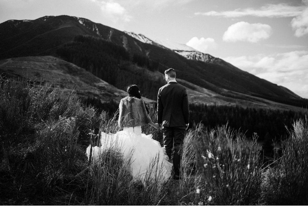 terrace-downs-wedding-photographer-037.jpg