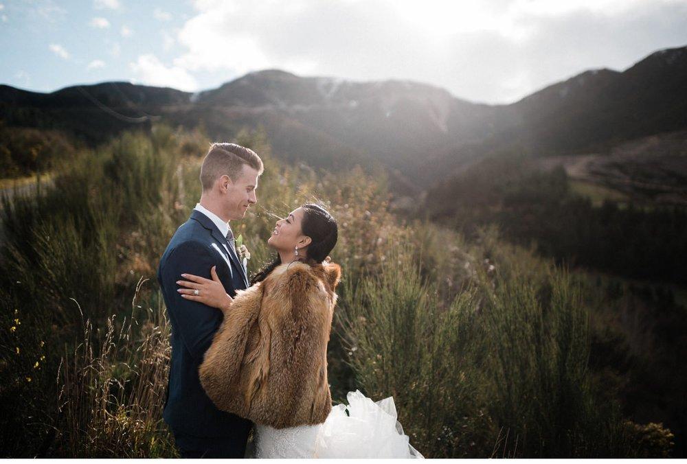 terrace-downs-wedding-photographer-038.jpg