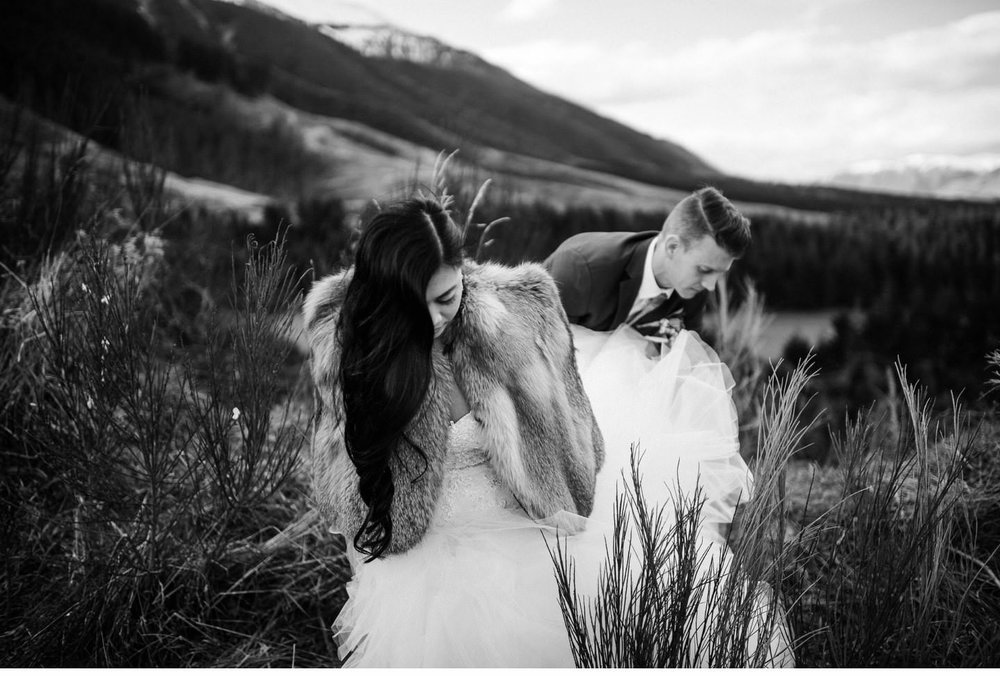 terrace-downs-wedding-photographer-040.jpg