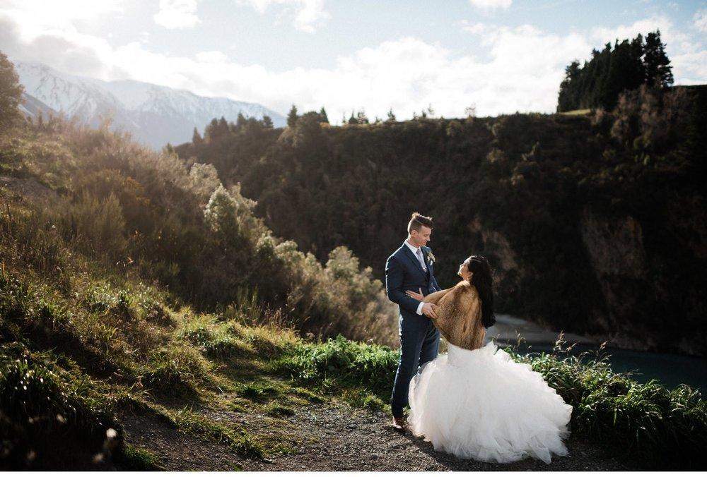 terrace-downs-wedding-photographer-043.jpg