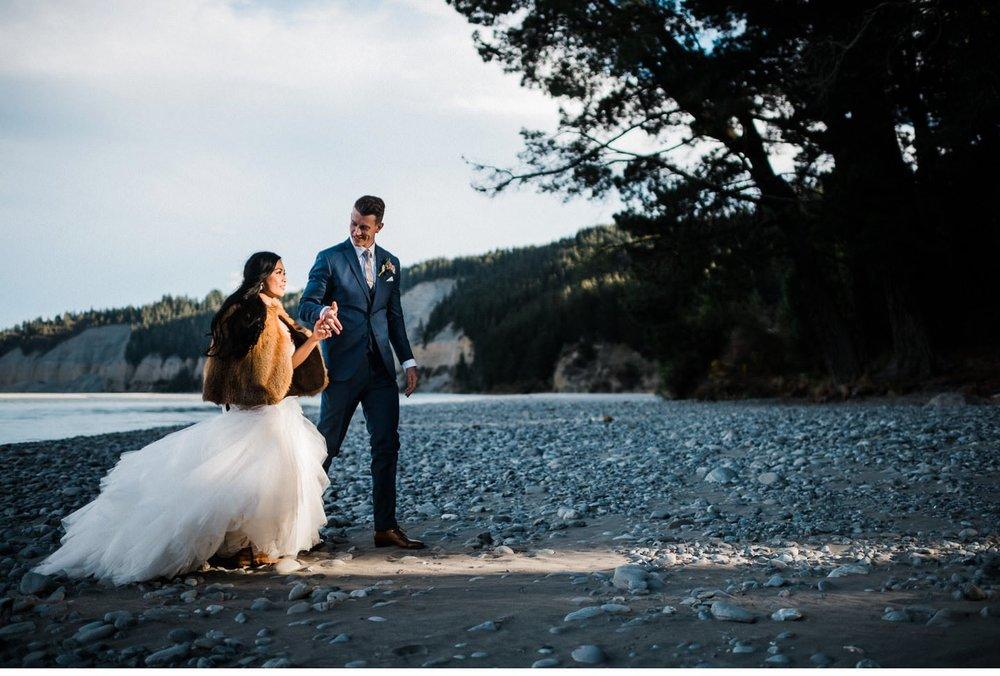 terrace-downs-wedding-photographer-046.jpg