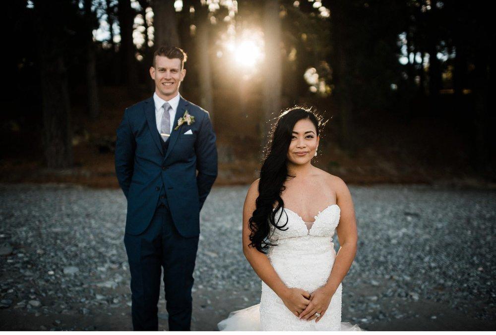 terrace-downs-wedding-photographer-047.jpg