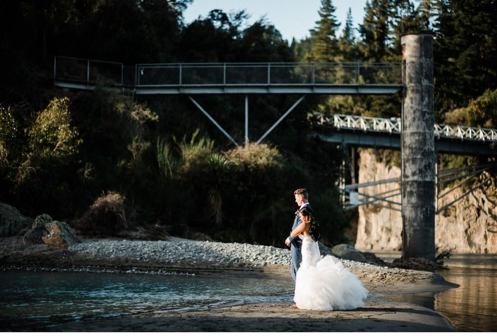 terrace-downs-wedding-photographer-048.jpg