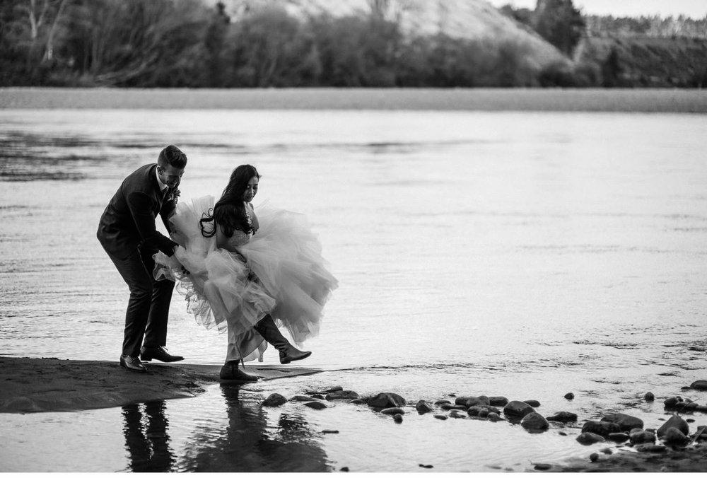 terrace-downs-wedding-photographer-049.jpg