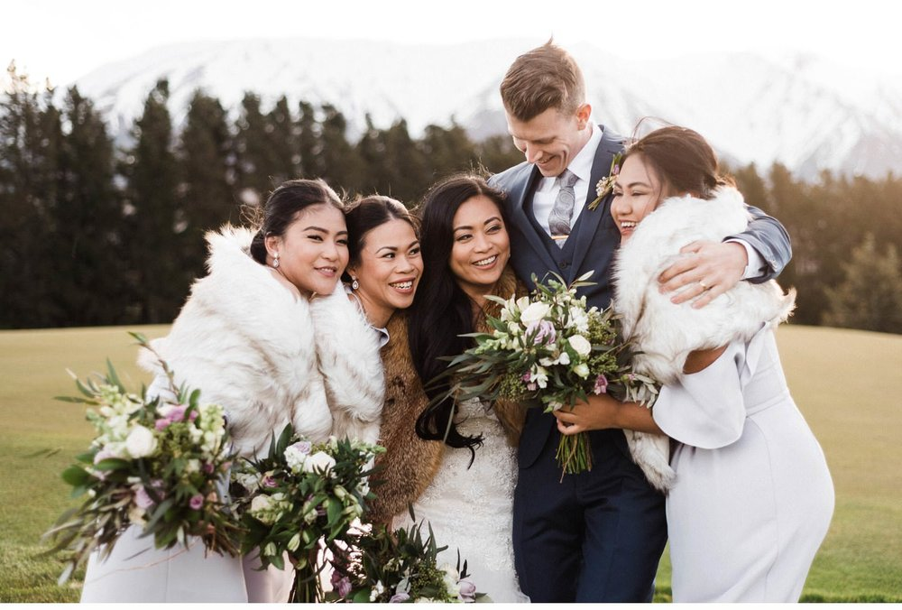 terrace-downs-wedding-photographer-051.jpg