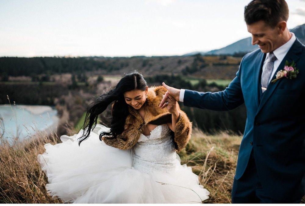 terrace-downs-wedding-photographer-055.jpg