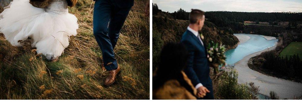 terrace-downs-wedding-photographer-056.jpg