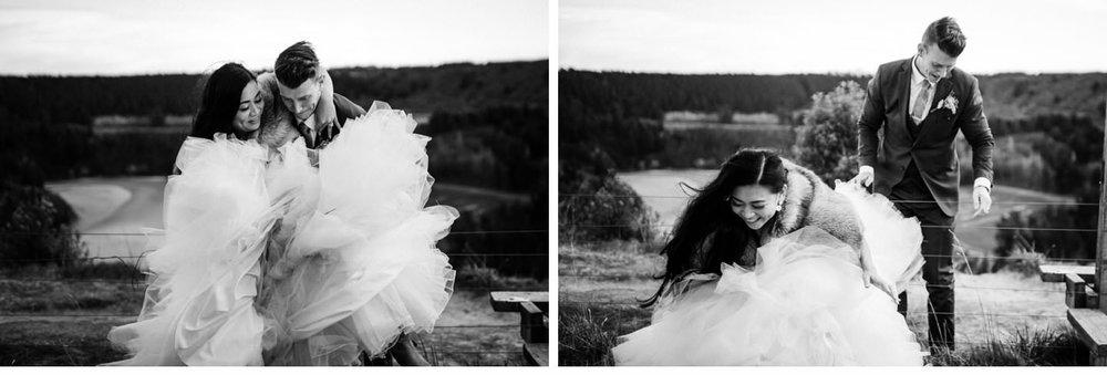 terrace-downs-wedding-photographer-057.jpg