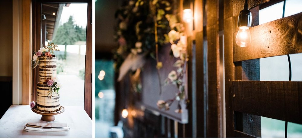 terrace-downs-wedding-photographer-058.jpg