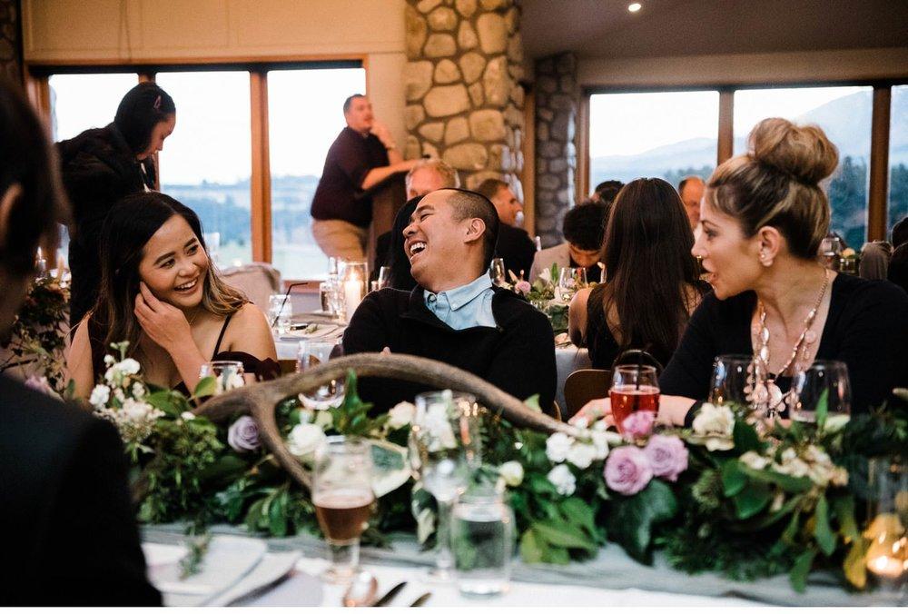 terrace-downs-wedding-photographer-059.jpg