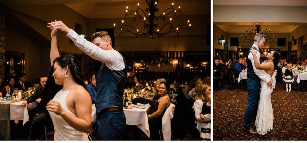 terrace-downs-wedding-photographer-067.jpg