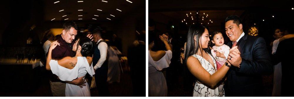 terrace-downs-wedding-photographer-069.jpg