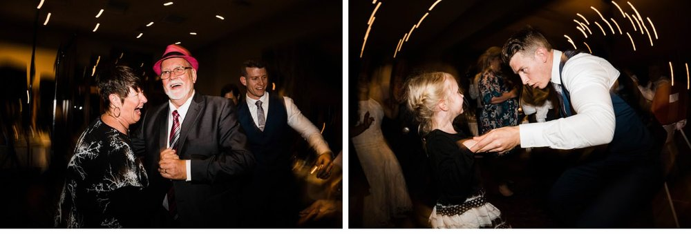 terrace-downs-wedding-photographer-070.jpg