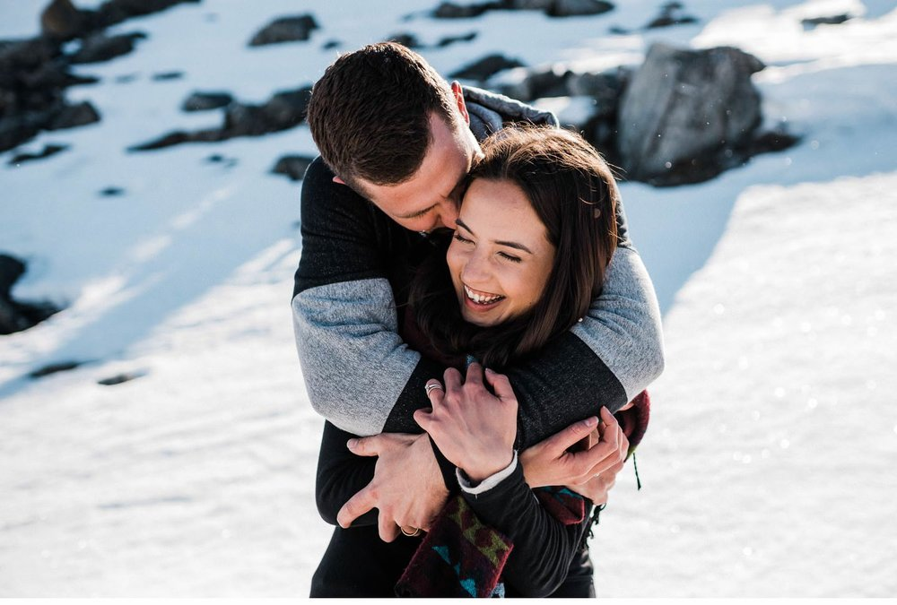015-Cardrona-Couples-Session-Photography.jpg