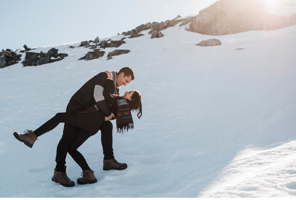 018-Cardrona-Couples-Session-Photography.jpg