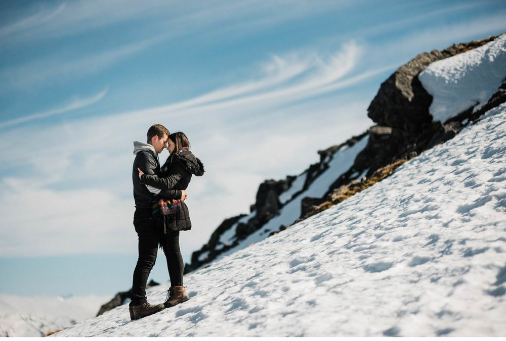 024-Cardrona-Couples-Session-Photography.jpg
