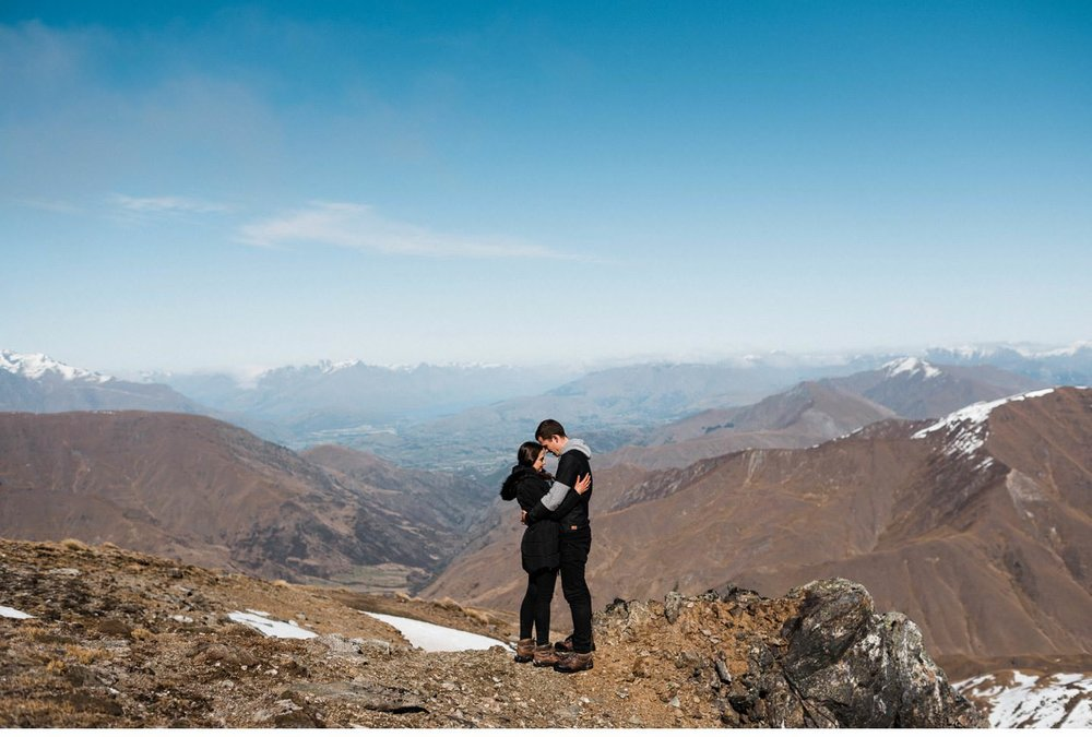 030-Cardrona-Couples-Session-Photography.jpg