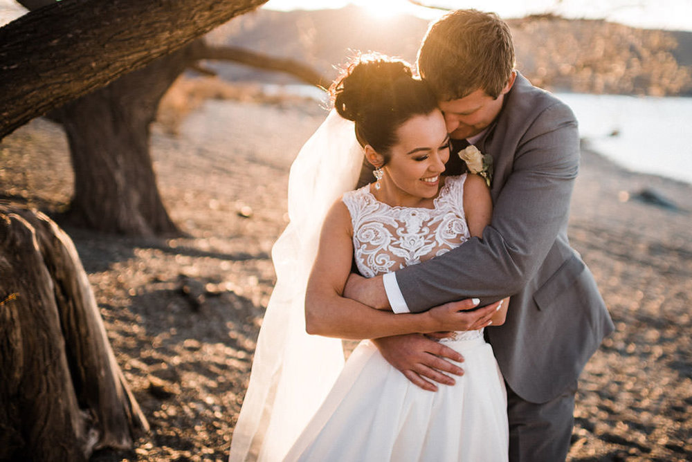 Pre-wedding sessions - View Packages