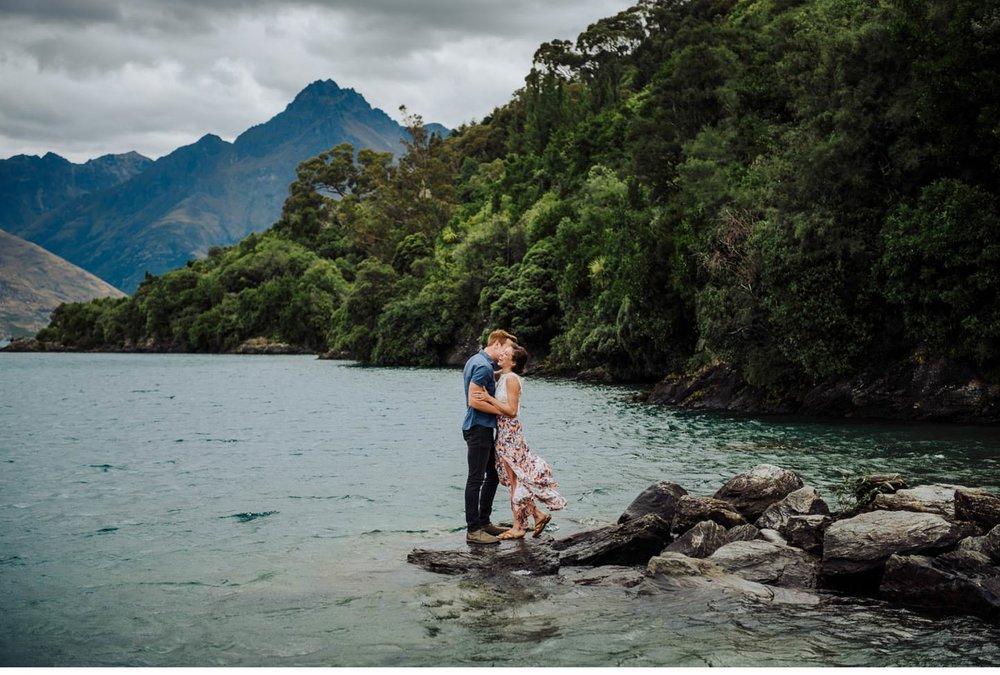 moke-lake-couples-session-007.jpg