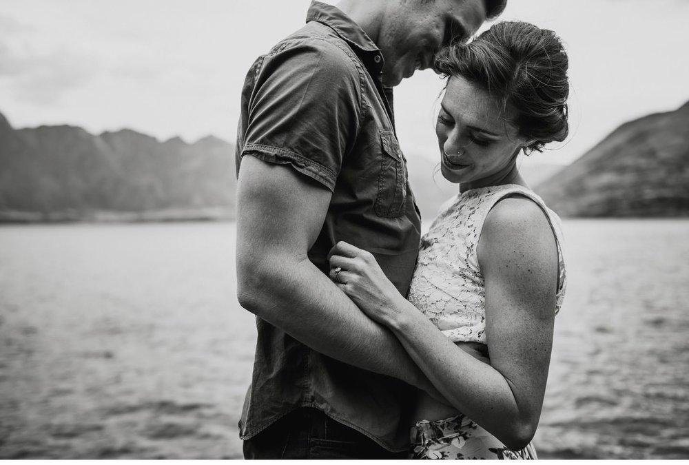 moke-lake-couples-session-009.jpg
