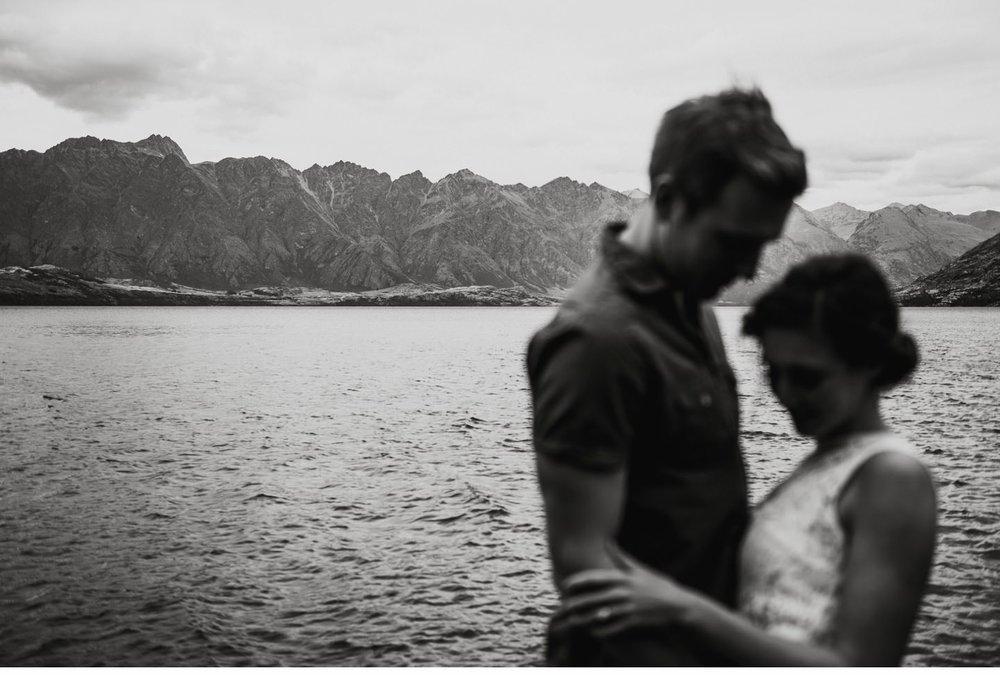 moke-lake-couples-session-010.jpg