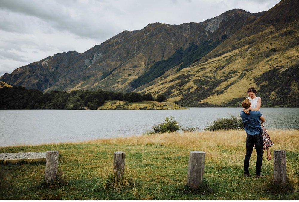 moke-lake-couples-session-013.jpg