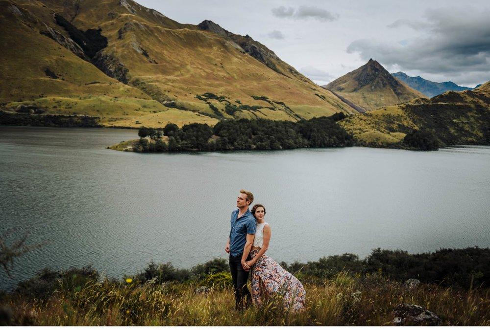 moke-lake-couples-session-020.jpg