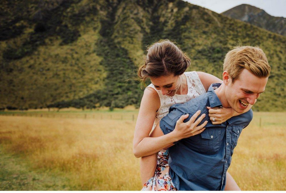 moke-lake-couples-session-022.jpg