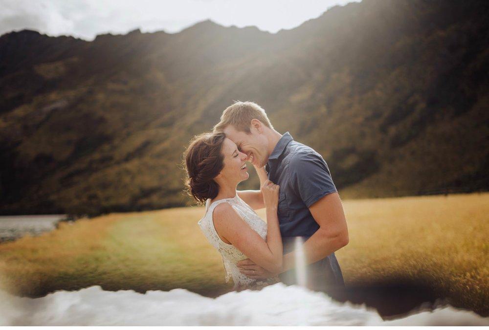 moke-lake-couples-session-024.jpg