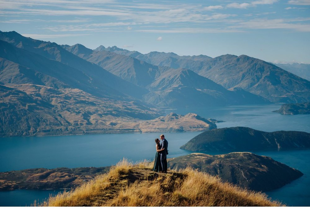 lake-wanaka-honeymoon-session-photographer-008.jpg