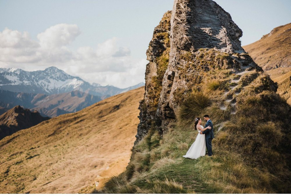 Queenstown-Elopement-Photographer-003.jpg