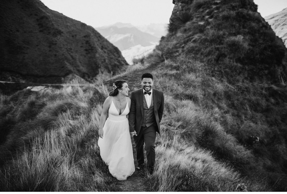 Queenstown-Elopement-Photographer-004.jpg