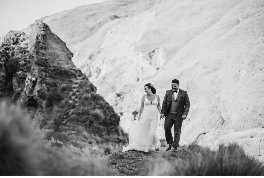 Queenstown-Elopement-Photographer-005.jpg