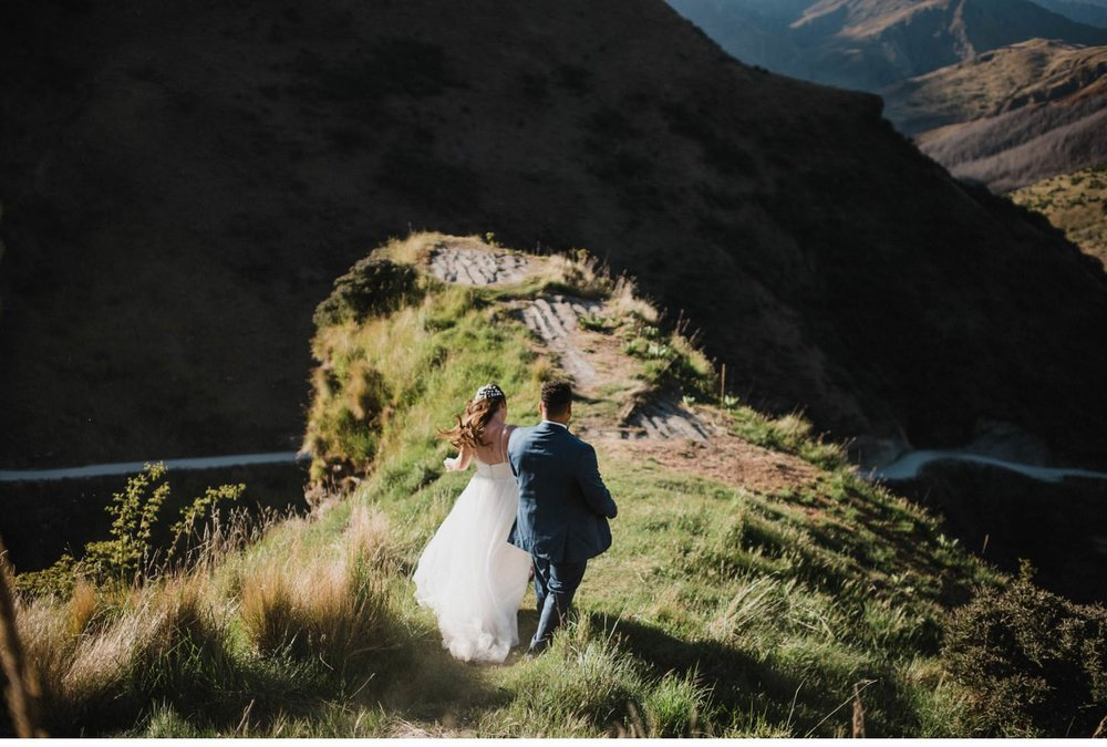 Queenstown-Elopement-Photographer-006.jpg