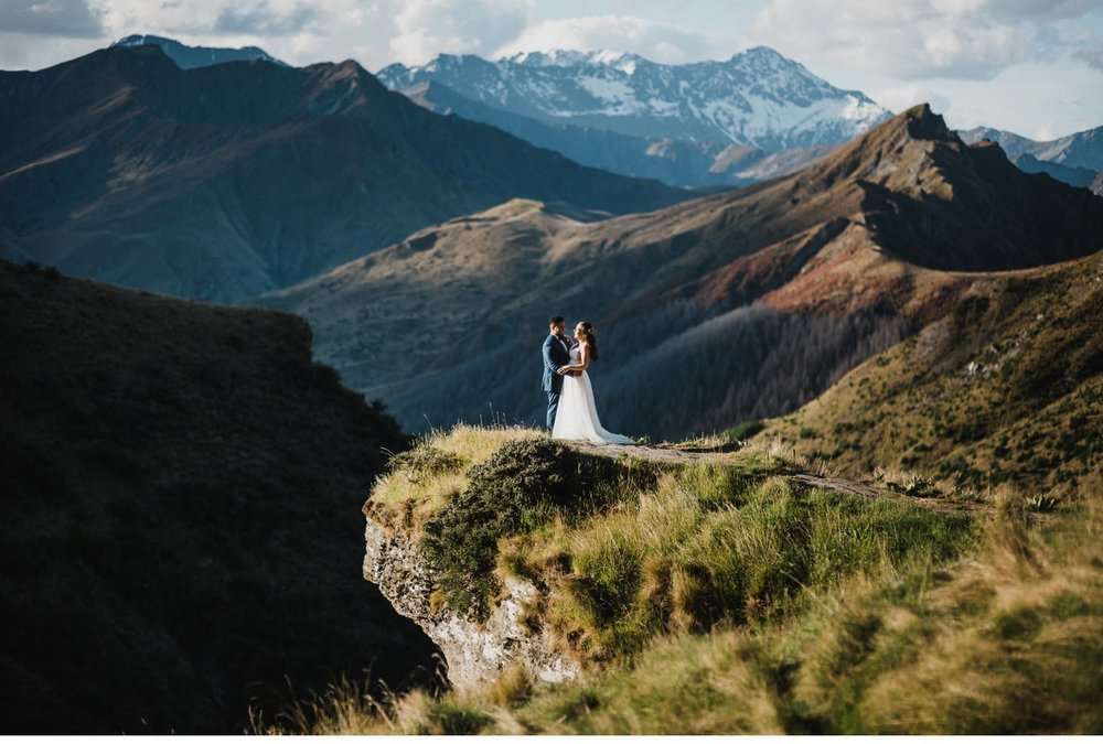 Queenstown-Elopement-Photographer-011.jpg