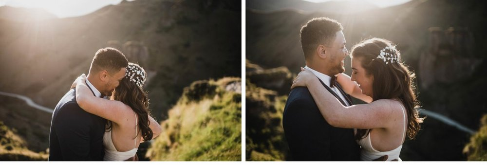 Queenstown-Elopement-Photographer-013.jpg